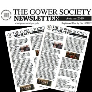 Image: Read the Autumn 2019 Newsletter